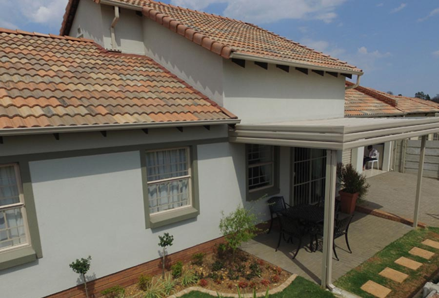 Cosmo Central Development Property Group Gauteng & Pretoria - Visit Us!